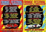 FRINGE FEST PLAYING TIMES POSTER 1 AND 2 WEB