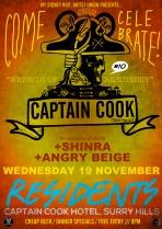 CAPTAIN COOK 10 WEB