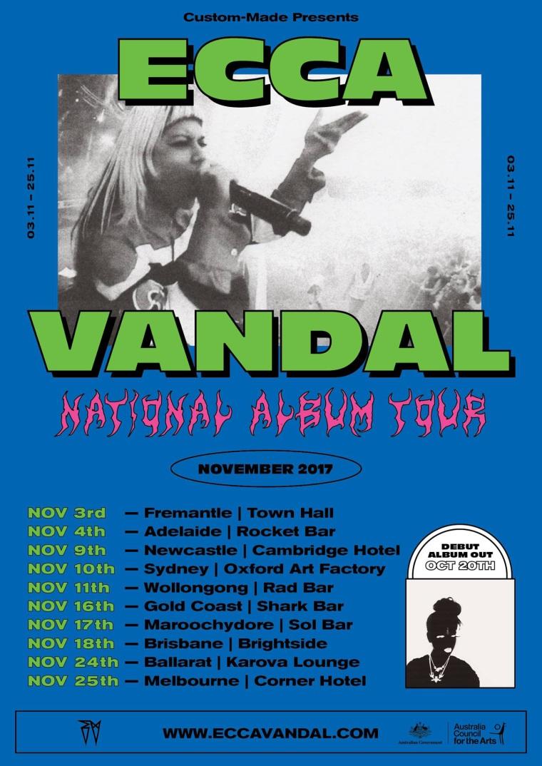 ECCA VANDAL TOUR.jpg